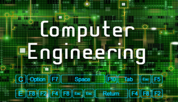 Top Computer engineering college in Pune