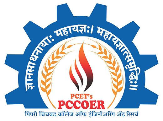 PCCOER is best engineering college in Pune